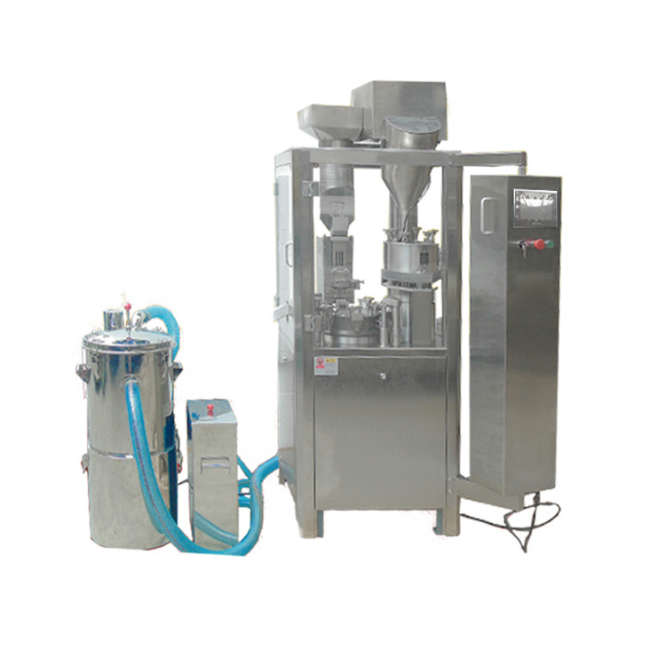 Full automatic capsule filling machine price, encapsulation machine for size 00, <strong>0</strong>, 1, 2, 3, 4, 5 capsule