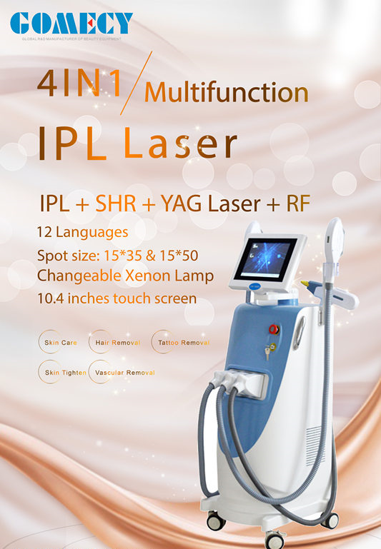 top quality FDA IPL photorejuvenation machine tattoo removal laser.jpg