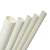 /product-detail/large-diameter-cpvc-pipe-5-inch-pvc-electrical-conduit-pipe-62453126588.html