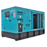 Quotation of 100kva price group electrogene 80kw diesel generator