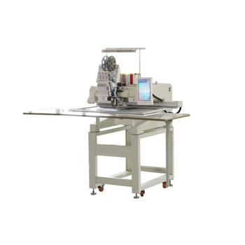 wholesale commercial designs free 2 3 head industrial computerized sewing embroidery machinery equipment price in pakistan