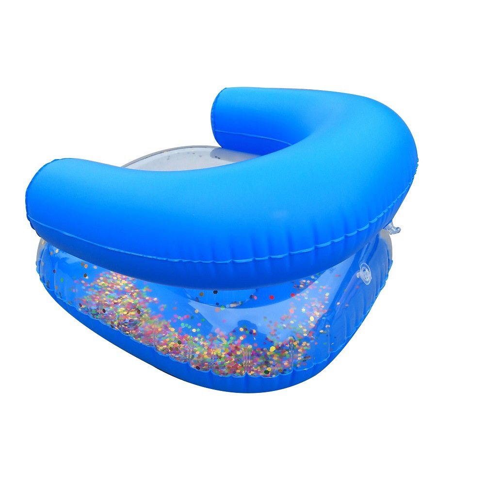 New inflatable chair specially for kids inflatable chair kids cheap inflatable kids chairs
