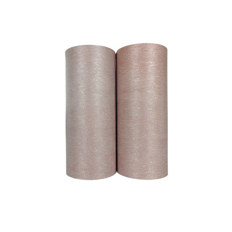 Electrical insulation flexible laminates insulation 6650 nhn nomex paper