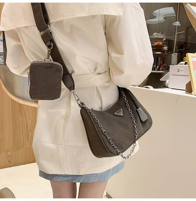 product-GF bags-Autumn New Small comfortable Womens Bag 2020 Popular New Fashion Net Red Messenger B-1