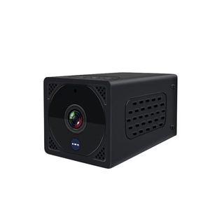 hot sale Mini Camcorders py camera hidden Mini CCTV camera spy 1080P 2000mah  Endurance 20hrs long time
