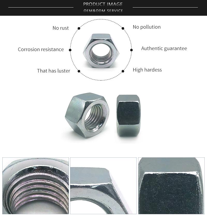 Plata Insmart Perfil de Aluminio 2020 4 Piezas Forma de T Placa de uni/ón Exterior Soporte de Junta de 5 Orificios 60 mm x 60 mm x 4 mm