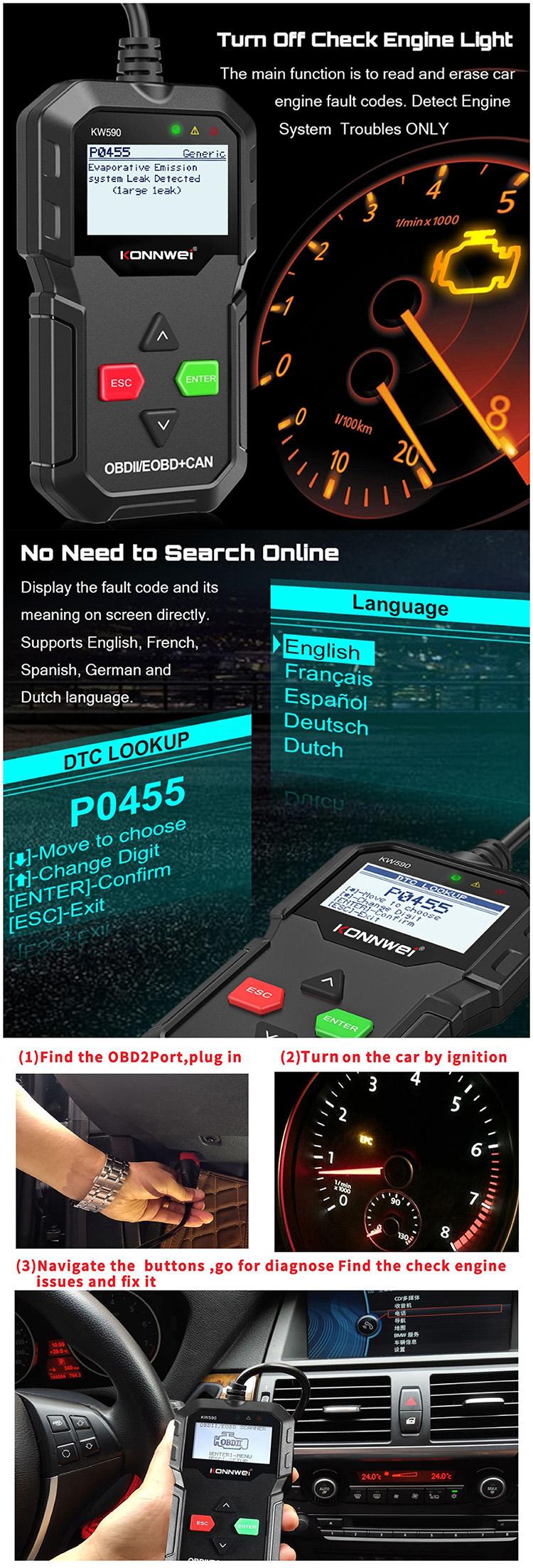Car Diagnostic Machine Software Free Download Obd2 Gauge Car Scanning Ecu Obd2 Car Scanner Auto Diagnostic Tools Buy Diagnostic Tools Ecu Diagnostic Tools Car Scanner Diagnostic Tools Product On Alibaba Com
