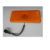 All parts for yutong bus lamp WG-3.110 Side marker lamp