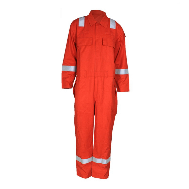 Cheap Fire Retardant Clothing >> China Wholesale Long Sleeve Cheap Fire Retardant High Visibility Clothing - Buy Fire Retardant ...