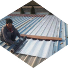 Shop online Aluminium roof felt for waterproofing --- China factory price