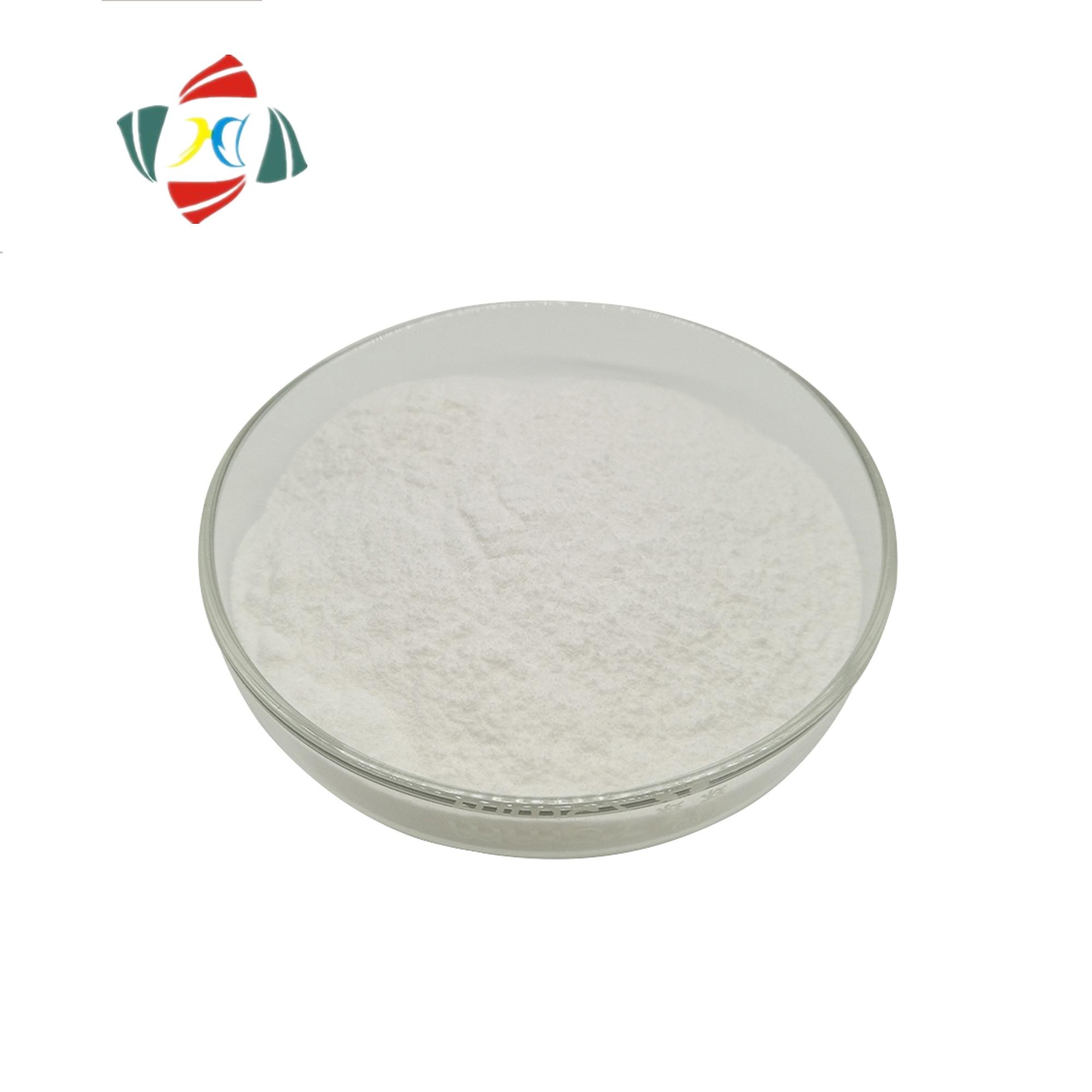 Vũ Hán HHD Sirolimus Rapamycin Chất Lượng Cao 99% CAS 53123-88-9