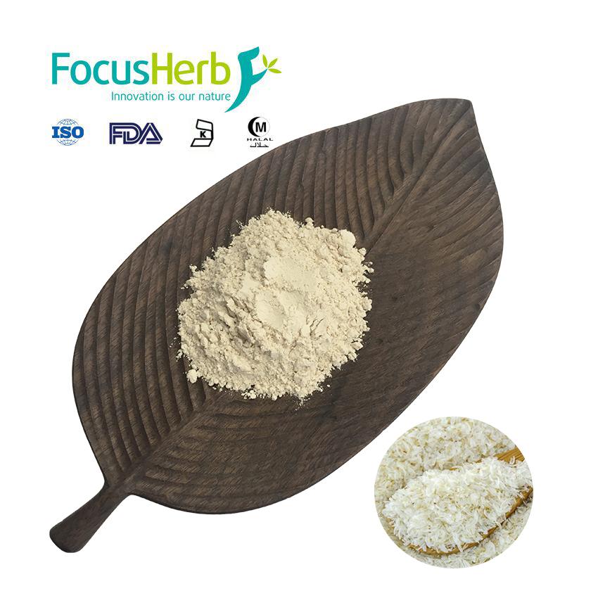 metamucil per perdita di peso