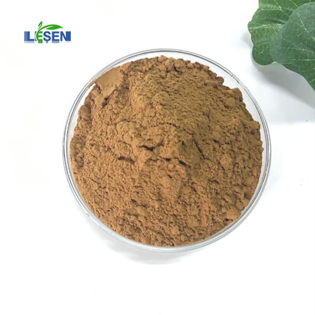 High Quality Sakae Naa Combretum Quadrangulare Leaf Extract Sakea NAA <strong>Powder</strong>