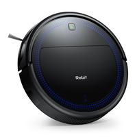 2000 Pa Super Strong Suction and Ultra Quiet Self-Charging Robotic Vacuum Cleaner Robot V7S PRO Robot Vacuum Cleaner