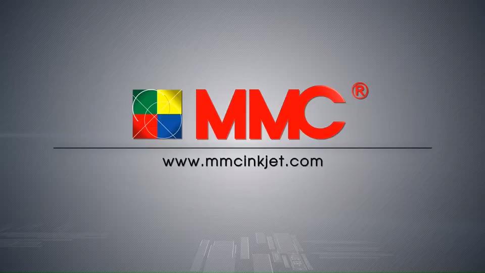 MMC 도매 염료 프린터 호환 H72 잉크 카트리지 사용 designjet T1110/T1120/T1200/T1300/T2300/T610/T770/T790/T795