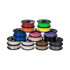 ANYCUBIC PLA 1.75mm Plastic Filament For 3D Printer 1kg/Roll Neat Spool No tangle Print Smoothly Material