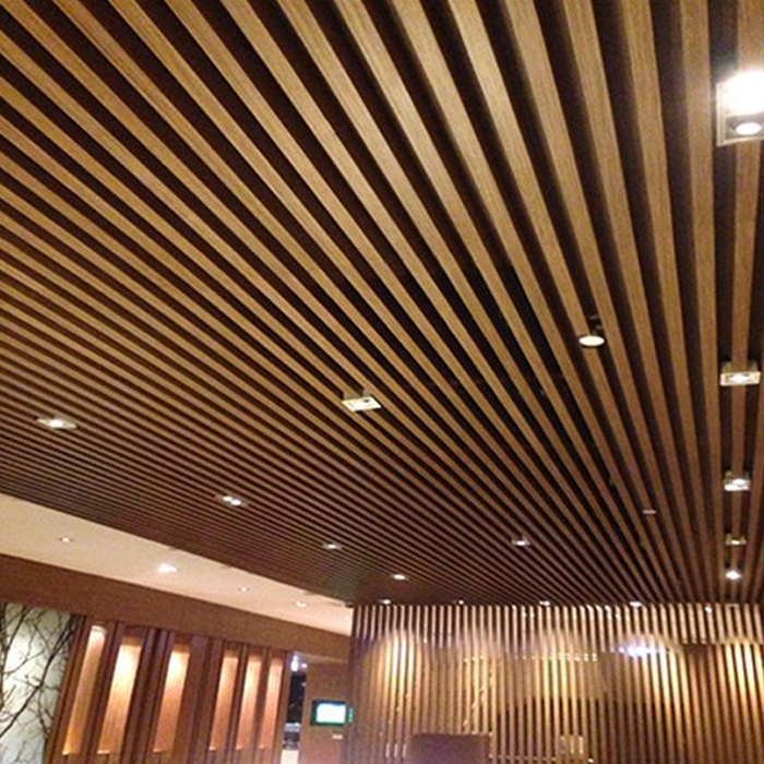OEM accepted steel ceiling sheets decorative panels ceiling designs metal ceiling tiles