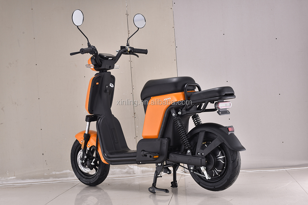 Factory hot sale electric scooter 1000w in europe