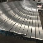 Flat Steel Bars Manufacturer Price Stainless Flat Steel Bars