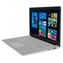 Beste SellerJumper EZBook S4 <span class=keywords><strong>laptops</strong></span> <span class=keywords><strong>core</strong></span> <span class=keywords><strong>i7</strong></span> 8gb