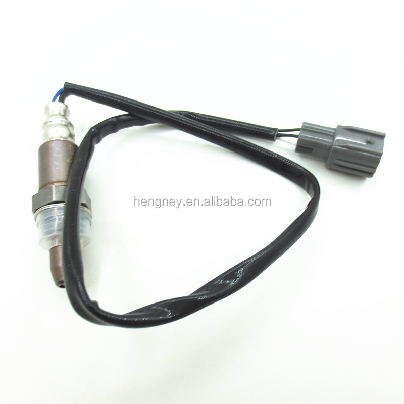 Hengney Automotive parts 89467-33160 Oxygen Sensor Air Fuel Ratio for Camry RAV VENZA <strong>4</strong> 2.4L