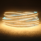 5m 5metres led strip light rohs cutable bright high power usb waterproof flexible profile 10m 10 meters led strip light