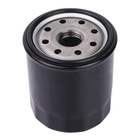 1.8 [ Oil Filters ] 90915-YZZE1 Wholesale Oil Filters With Top Material