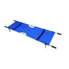 Cheap foldable Medical stretcher for Medical protection