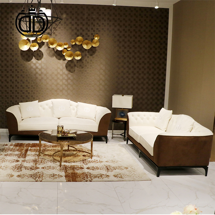 Luxury Furniture New Model Sofa Sets Pictures Furniture Set Chesterfield  Sofa Design Sectional Sofa Living Room Furniture Set - Buy Living Room ...
