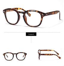 Ralferty, ретро дизайн, оправа для очков с прозрачными линзами, очки с оптической оправой, очки oculos de grau(Китай)