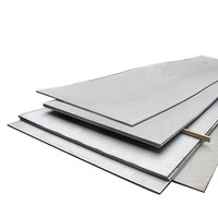 factory 4ft x 8ft stainless steel 0.3mm metal sheet 1.5mm prices
