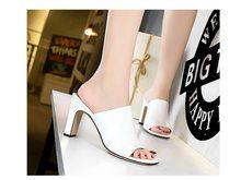 Fuj1 пары * шнурки для обуви белые туфли аксессуары дешевая цена Прямая поставка подарки 0628-3 5 шт в наличии(Китай)
