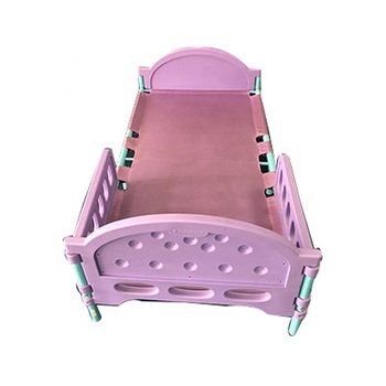 Most selling product cheap toddler kids baby bed