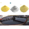 /product-detail/pac-28-ach-polyaluminium-chloride-for-coal-industry-waste-water-treatment-62416399749.html