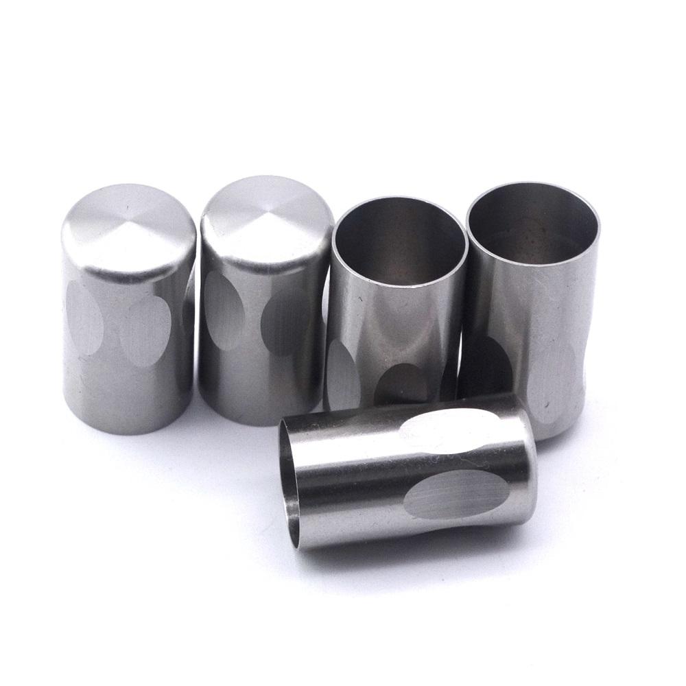 Eixo De Metal Especial Acessórios Para Tubos Importadores de Autopeças Código Hs