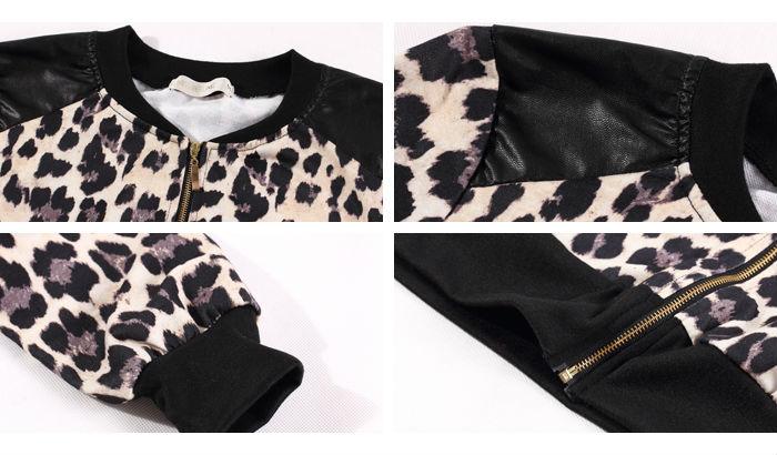 असाधारण गुणवत्ता आकर्षक महिलाओं जैकेट और कोट