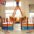 kids indoor play equipment children indoor rides games machines