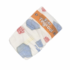 /product-detail/liquide-indicator-cotton-organic-material-sleepy-baby-diaper-diapers-for-ghana-62023689910.html