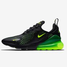 270 мужские кроссовки для бега, спортивная обувь на шнуровке для бега, мужские кроссовки(Китай)