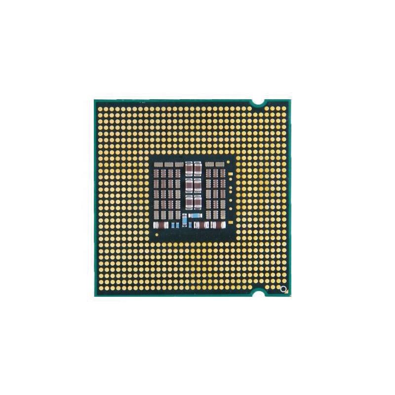 Amd Phenom Ii X4 945 Hdx945wfk4dgm C3 Amd 945 X945 95w 95w Quad Core Am3 938 Cpu 100 Working Properly Desktop Processor Buy Amd Phenom Ii X4 945 Hdx945wfk4dgm C3