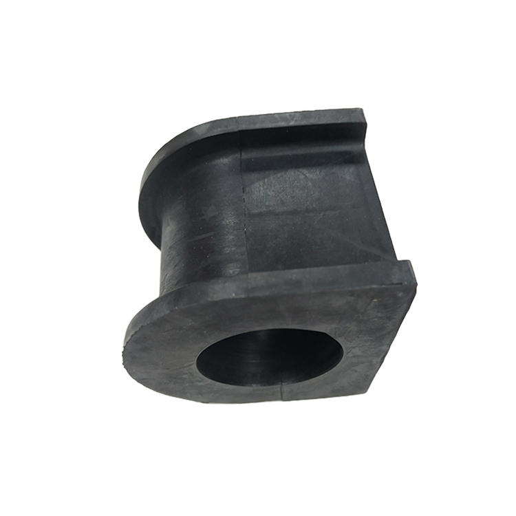 Competitive Wholesale Professional Service Auto Car Parts Front Stabilizer Bar Bushing For Engine 48815-0K090