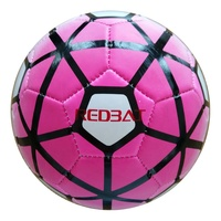 Wholesale Free Sample Size 2 PVC Small Soccer Ball