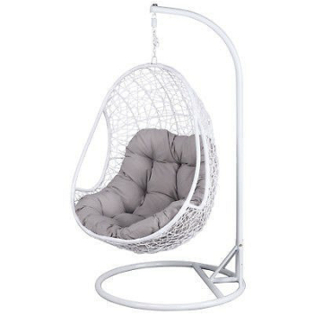 Hanging Egg Chair Outdoor Patio Garden Swing Chair Buy Hanging Egg Chair Outdoor Patio Chair Garden Swing Chair Product On Alibaba Com