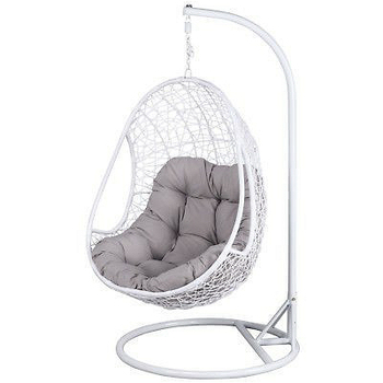 Fantastic Hanging Egg Chair Outdoor Patio Garden Swing Chair Buy Hanging Egg Chair Outdoor Patio Chair Garden Swing Chair Product On Alibaba Com Frankydiablos Diy Chair Ideas Frankydiabloscom