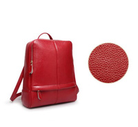 High quality wholesale bags for men backpack girls bagpack women China Big Manufacturer Good Price