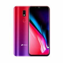 K TOUCH m16 Super Mini handy Celular 1000mAh Android 8.1 Smartphone Gesicht Entsperren GPS WIFI 32GB Handy- in Ce