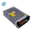12v 5a switching power supply 60w 220v/110v ac to dc converter