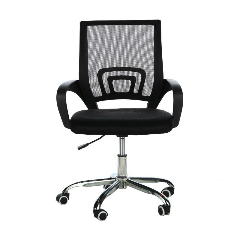Multi-Purpose Cheap Mesh Office Chair Ergononic Desk Chair Swivel