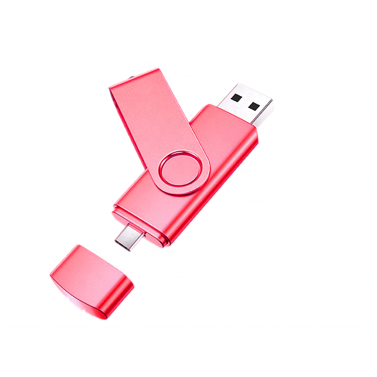 Colorful metal c type pendrive <strong>OTG</strong> <strong>usb</strong> <strong>flash</strong> <strong>drive</strong> for micro type c 16GB 32GB