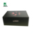 Festival Wedding Gift And Phone Wristband Package Customize Factory Fantastic LOGO Printing Gift Box